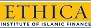 Ethica Institute of Islamic Finance