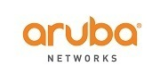 Aruba Networks Middle East