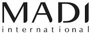 Madi International