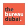 The Bureau Dubai