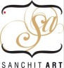 Sanchit Art