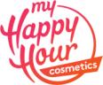 My Happy Hour Cosmetics