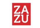ZAZU-kids