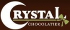 crystal chocolatier