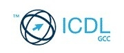 ICDL GCC Foundation