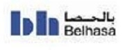 The Belhasa Group