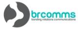 BRComms