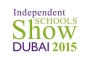 The Independent Schools Show