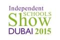 The Independent Schools Show