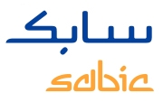 Saudi Basic Industries Corporation (SABIC)