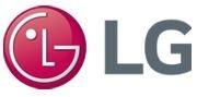 LG Electronics (UAE)