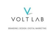 Volt Lab