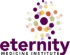 Eternity Medicine Institute Dubai