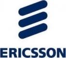 Ericsson (Africa)