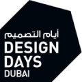Design Days Dubai