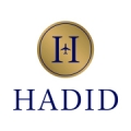 HADID International Services, FZE