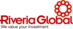 Riveria Global