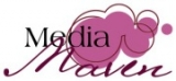 Media Maven