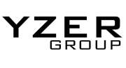 YZER Group