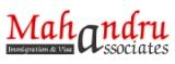 Mahandru Associates