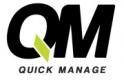Quick Manage