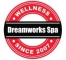 Dreamworks Spa