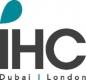 iHC International