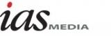IAS Media