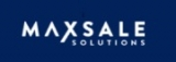 Max Sale Solutions