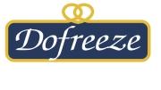 DoFreeze LLC
