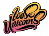 Loose Unicorns