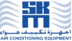 SKM Air Conditioning LLC