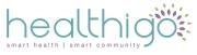 healthigo