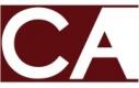 CanAm Enterprises