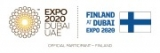 Finland at Dubai Expo2020