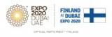 Finland at Dubai Expo2020