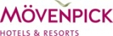Movenpick Hotels and Resorts