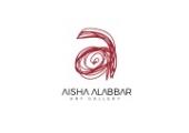 Aisha Alabbar Art Galery