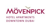Mövenpick Downtown Dubai