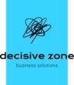 Decisive Zone