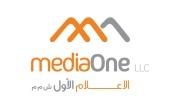mediaOne LLC