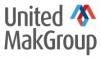 United MakGroup