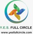 YesFullCircle
