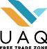 UAQ Free Trade Zone