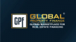 Global Property Finance