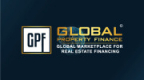 Global Property Finance