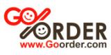 Goorder