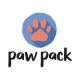 Paw Pack FZ LCC