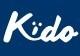 Kido School