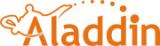 AladddinB2B Inc.